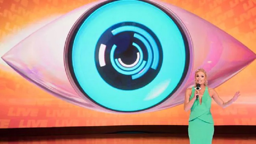 Jenner is expected to appear on Sonia Kruger's Celebrity Big Brother.